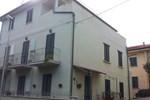 Апартаменты Appartamenti Giglio