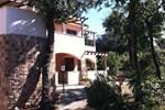 Апартаменты Residence Villa Hedy