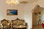 Отель Araba Fenice Hotel