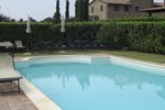 Апартаменты Casa Vacanze Burcinella