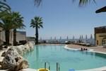 Отель Hotel Del Benessere & Spa