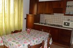 Апартаменты Casale Poggio Meone