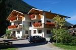 Апартаменты Haus Kargruber