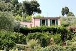 Villa Lissoni