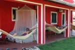 Мини-отель Floripa Surf House
