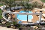 Отель Campo Allegro
