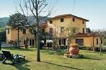 Апартаменты Casa Nunzia