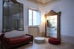 Гостевой дом Affittacamere Palazzo Santinelli