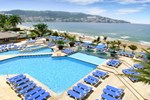 Отель Copacabana Beach Hotel