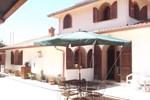 Апартаменты Casa Vacanze Sant'Antioco