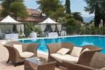 Отель La Bruca Resort - Benessere Mediterraneo