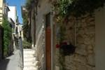 Апартаменты Profumo Di Gelsomino