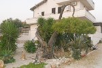 Апартаменты Villa Gaia