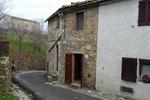 Casa Seggiano