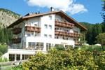 Отель Garnì Villa Erna