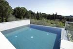 Siena Suite Vacancy Rental