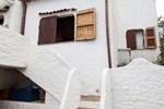 Мини-отель B&B Il Bell'Antonio