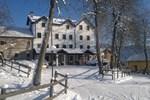 Отель Hotel Al Prato