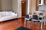 Апартаменты House Il Melograno