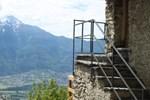Апартаменты Rifugio Dalco