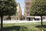 Апартаменты Appartamenti Sottomarina