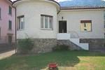 Мини-отель Villa Harriet