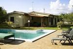 Villa Corylus Avellana