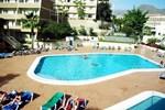 Апартаменты Apartamentos Playazul