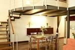 Мини-отель Suite 11