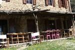 Отель Agriturismo I Nocini