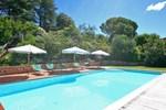 Вилла Villa Casa Lucia