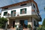 Мини-отель Casa d'oro