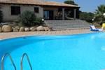 Отель Villaggio Bellavista