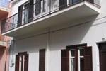 Апартаменты Terrasini Siracasa