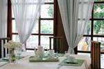 Мини-отель Villa Carol