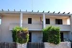 Апартаменты Appartamenti Torre dell'Orso