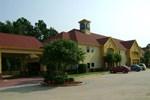 Отель La Quinta Inn Lake Charles