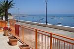 Апартаменты Mare di Calabria