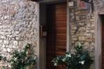 Отель Locanda del Borgo