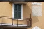 Апартаменты Casa Mirabella 1790