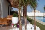 Гостевой дом Villa Al Mare Guest House