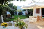 Апартаменты Villa Sulla Spiaggia