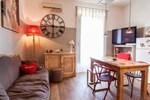 Апартаменты Guest House Trevignano Romano