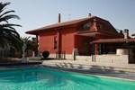 Villa Del Sud
