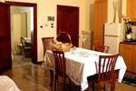 Апартаменты La Ginestra Residence