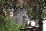 Апартаменты Villino Turchese