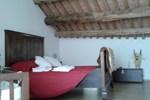 Мини-отель B&B Cà Bariola E Ambrosio