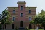 Мини-отель Villa Vincenza