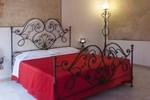 Мини-отель My Venice Suite