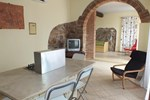 Апартаменты Vecchio Molino